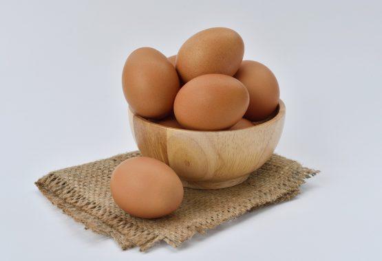 http://en.akvilon-am.com/wp-content/uploads/2018/07/egg-1618854_1920-555x380.jpg